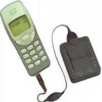 Как пользоваться телефоном без тачскрина
