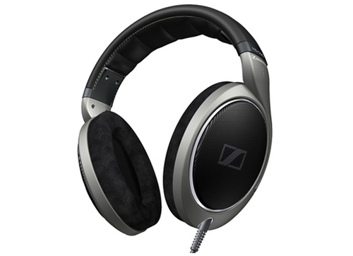 Sennheiser HD595 Dynamic